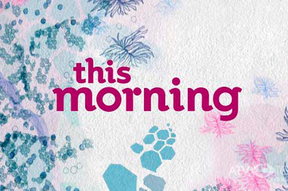 this morning logo.jpg