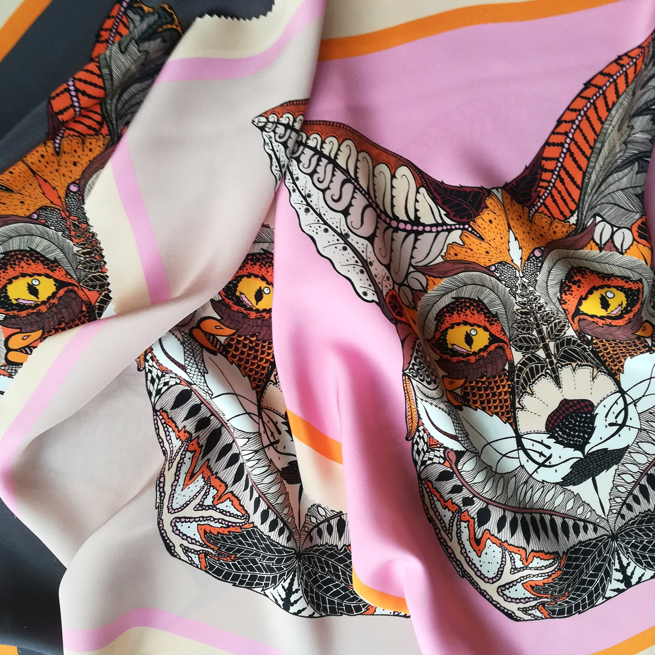 square silk fox.jpg
