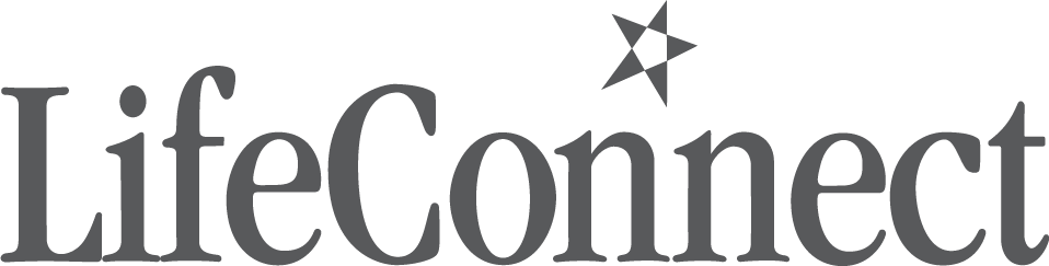 Life connect logo_grey.png