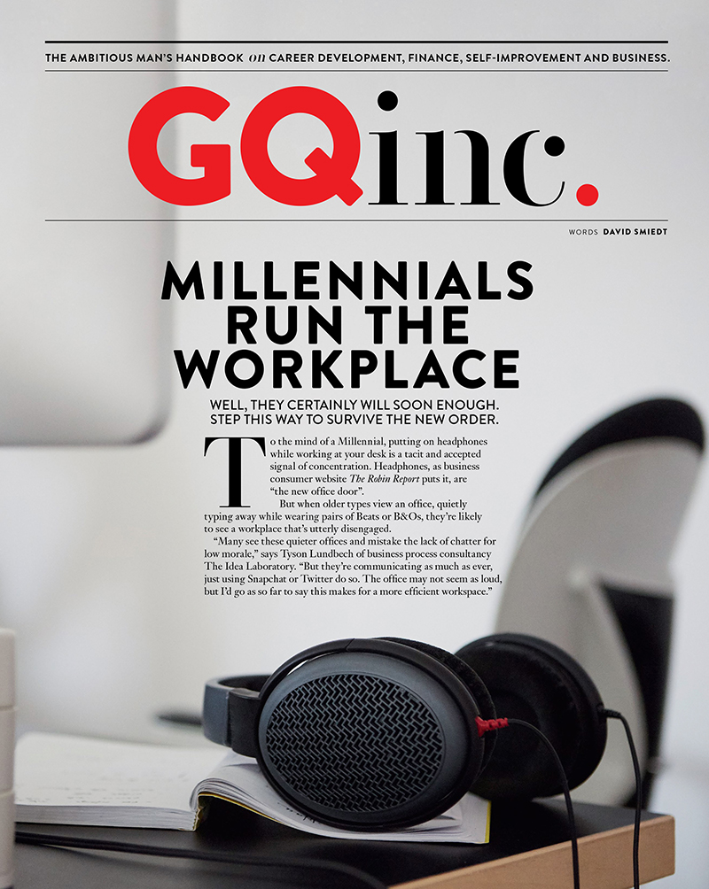 GQ INC Millenials.jpg