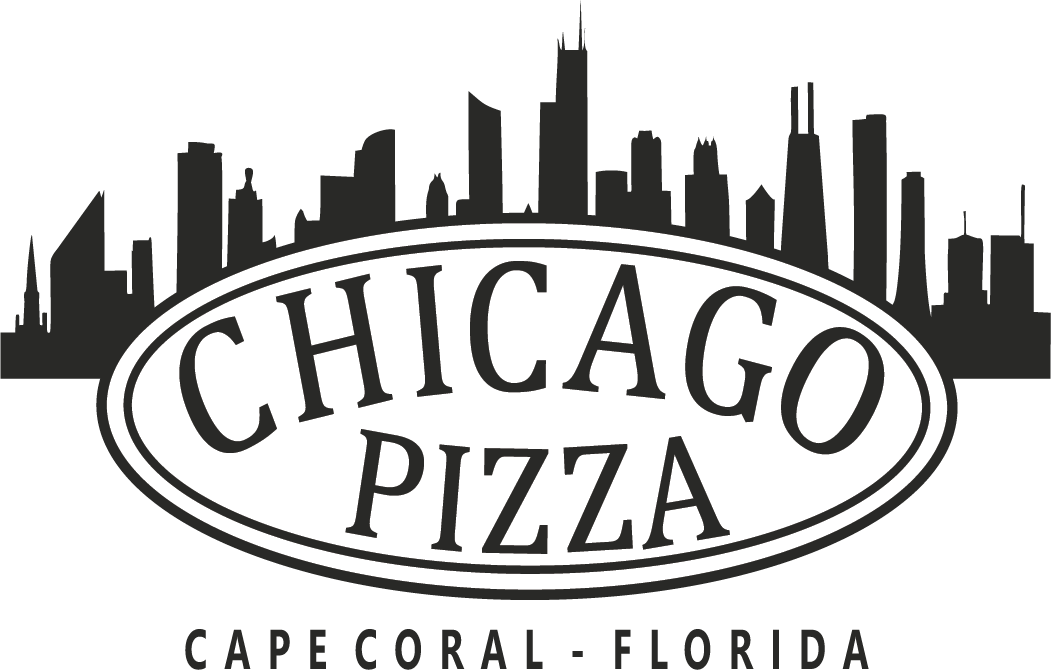 WB-Chicago-Pizza-2017-2_transparent.png
