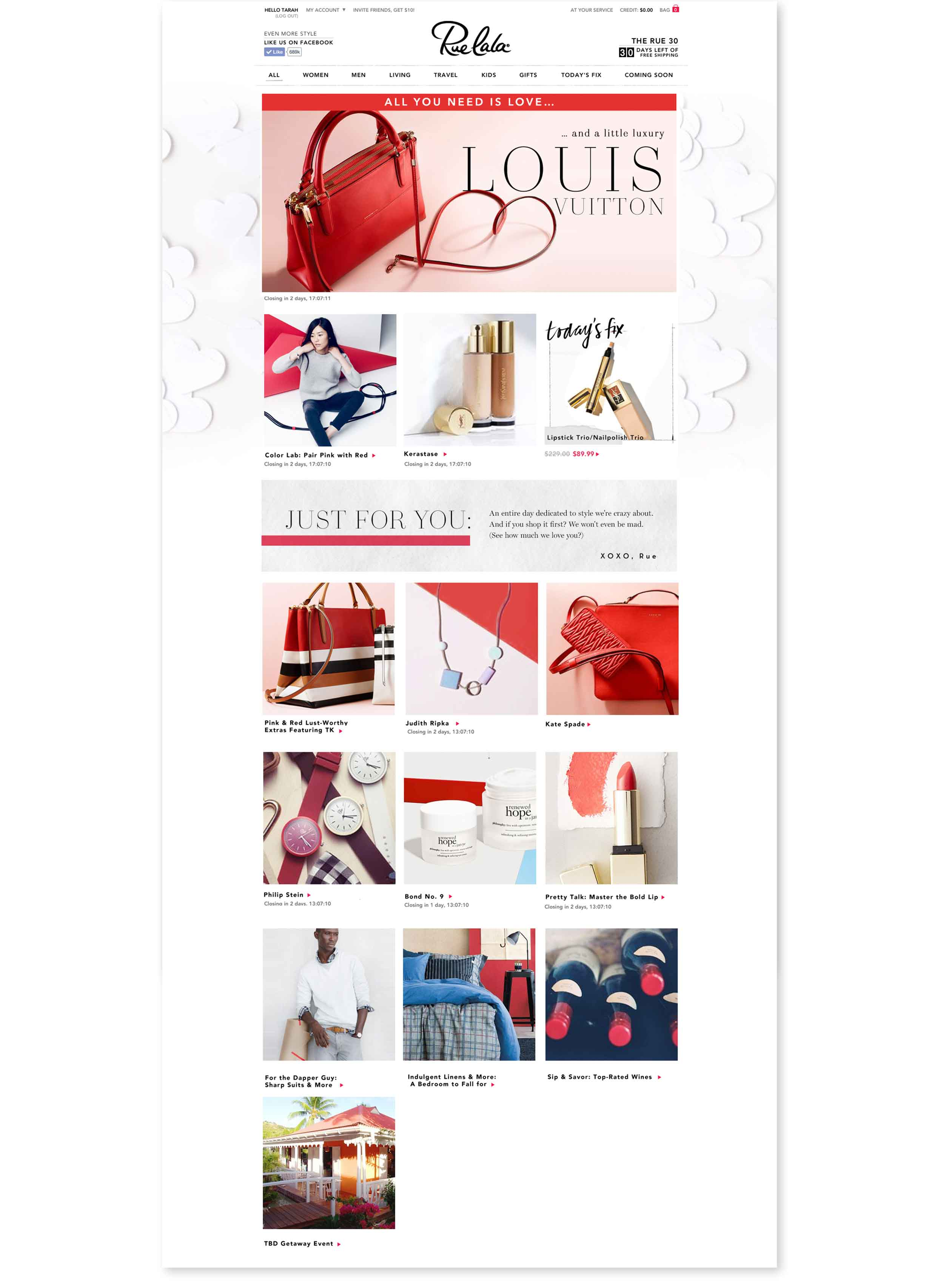 vday-valentines-day-ruelala-fashion-photography-shop-shopping-ecommerce-design-designer-graphic-design-type-typeography-font-serif-iphone-inspiration-jewelry-watches-handbags-advertisement-boston-nyc-lighting-model-modeling-agency-photoshoot.jpg