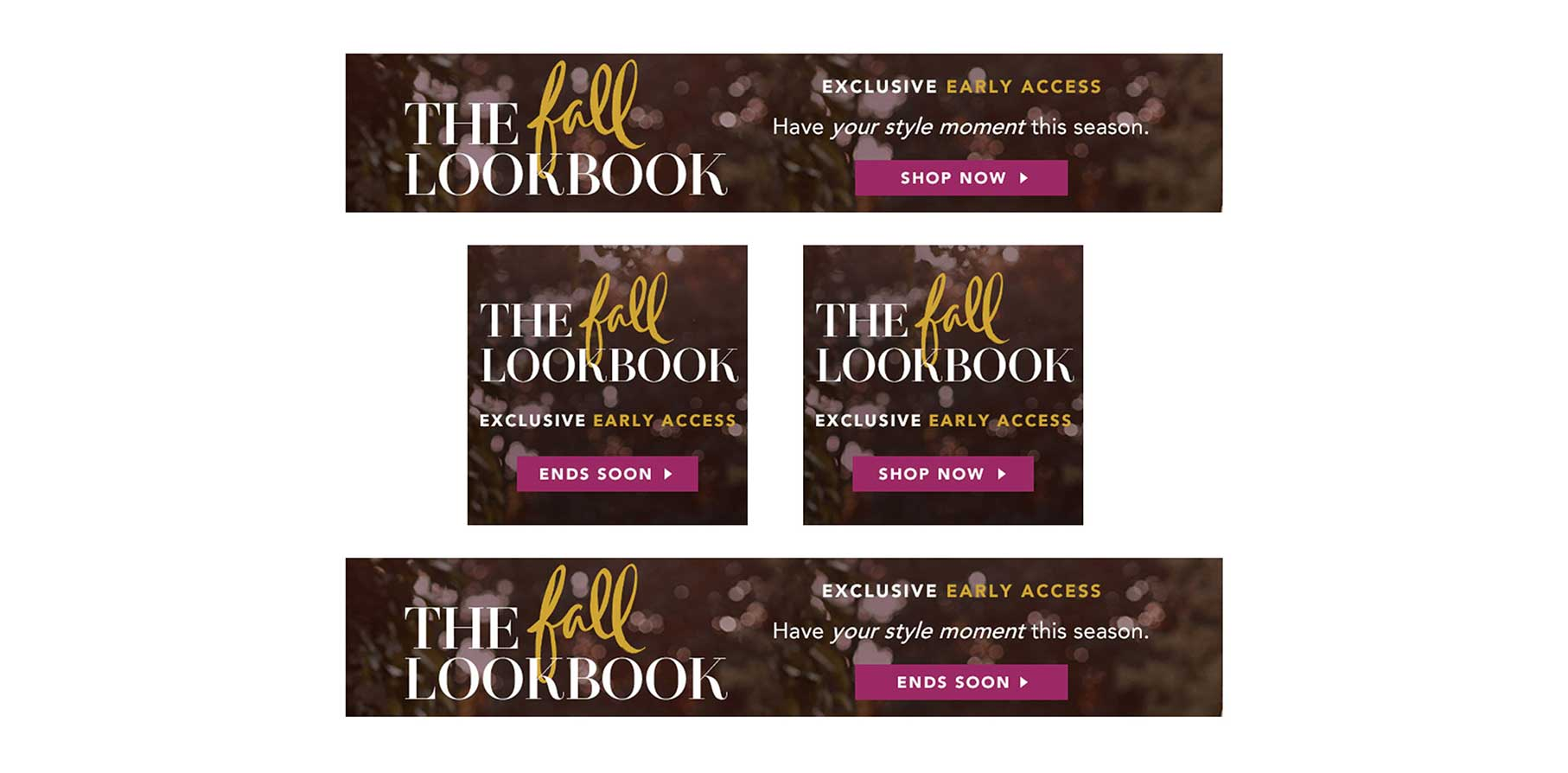ruelala-lookbook-type-typeface-fashion-photography-photographer-magazine-print-booklet-fall-preview-2.jpg