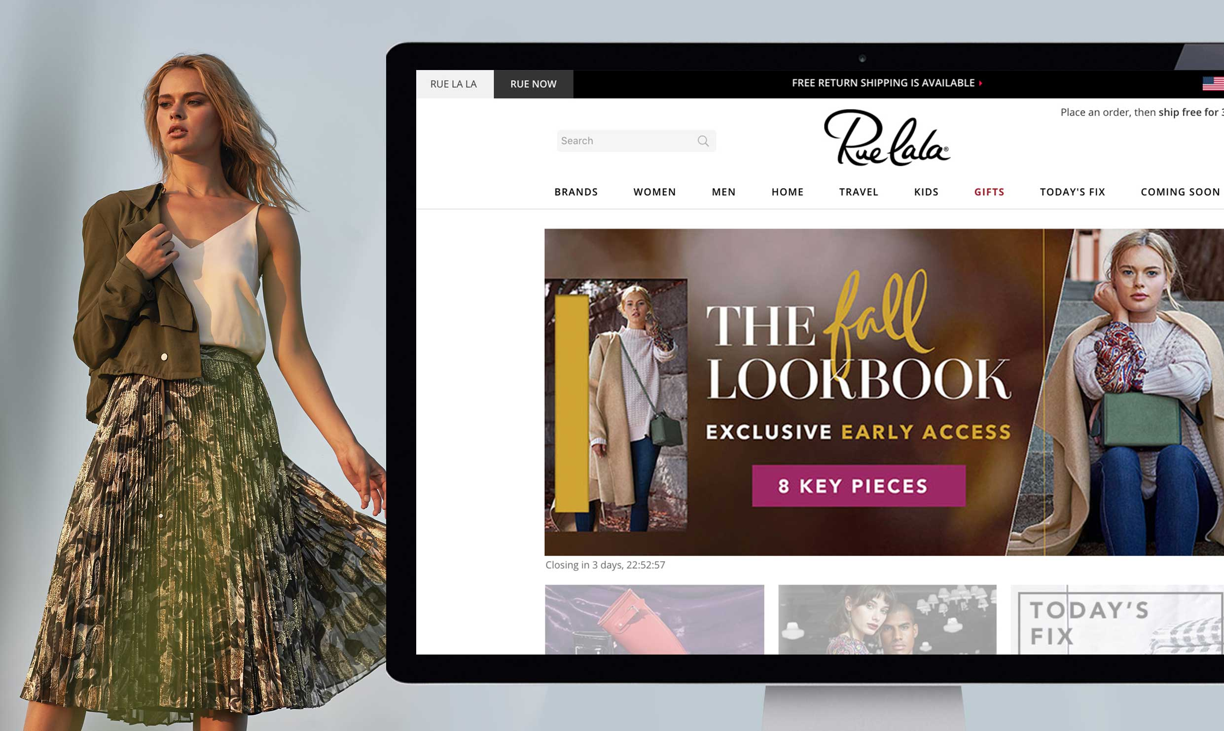 ruelala-lookbook-type-typeface-fashion-photography-photographer-magazine-print-booklet-fall-preview-4.jpg