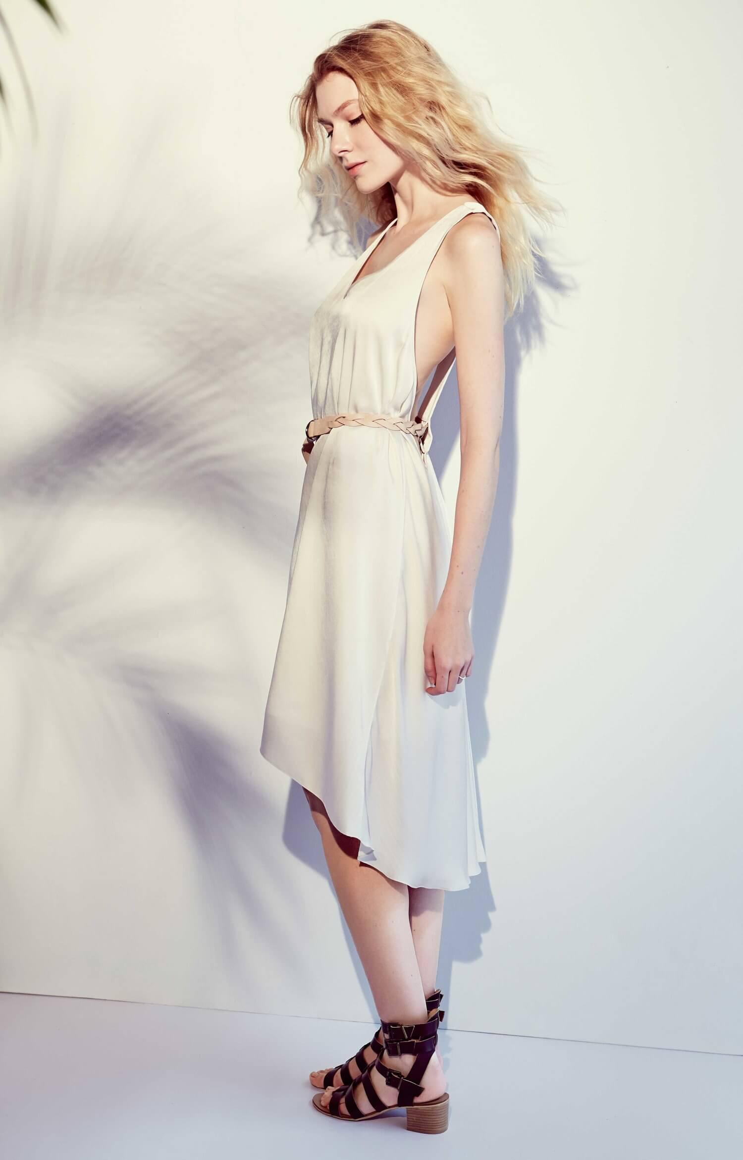 ruelala-art-direction-fashion-photography-model-modeling-ecommerce-shopping-onsite-website-designer-graphic-design-photo-photoshoot-shoot-photographer-stylist-onset-props-set-4.jpg