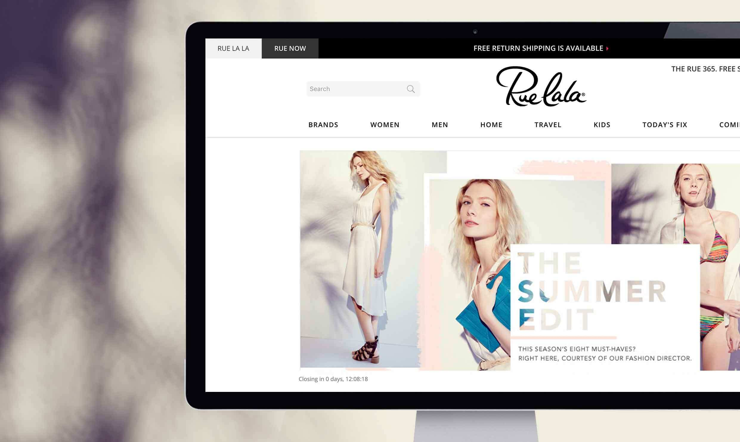 ruelala-art-direction-fashion-photography-model-modeling-ecommerce-shopping-onsite-website-designer-graphic-design-photo-photoshoot-shoot-photographer-stylist-onset-props-website-6.jpg