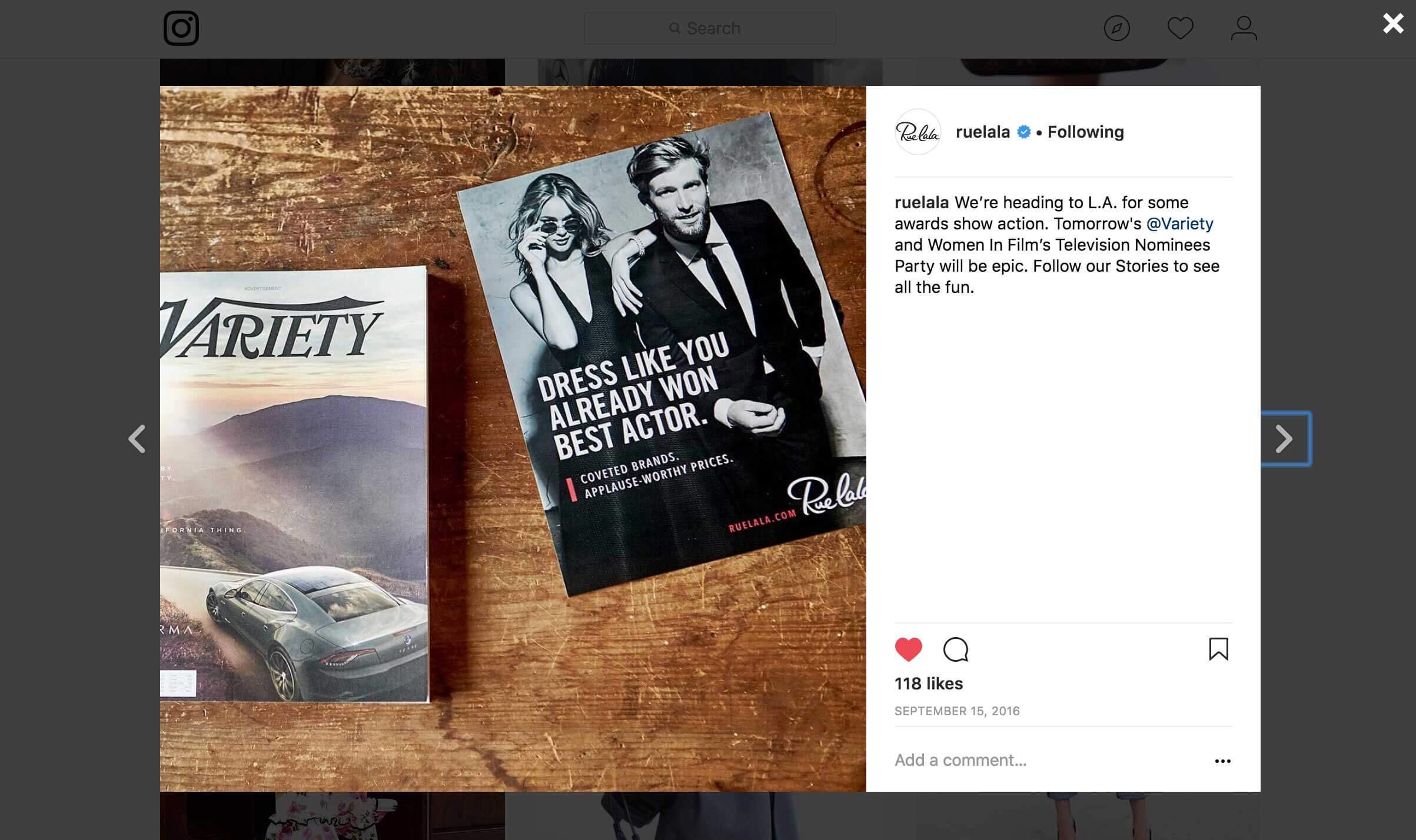 ruelala-variety-instagram-magazine-print-cover-graphic-design-type-typeography-collab-collaboration-lvg-lvgdesigns-laura-vanessa-gonzalez-ad-advertisement-Ana--Jonynas-Tobias-Lewis-tim-bitici-model-models-4.jpg