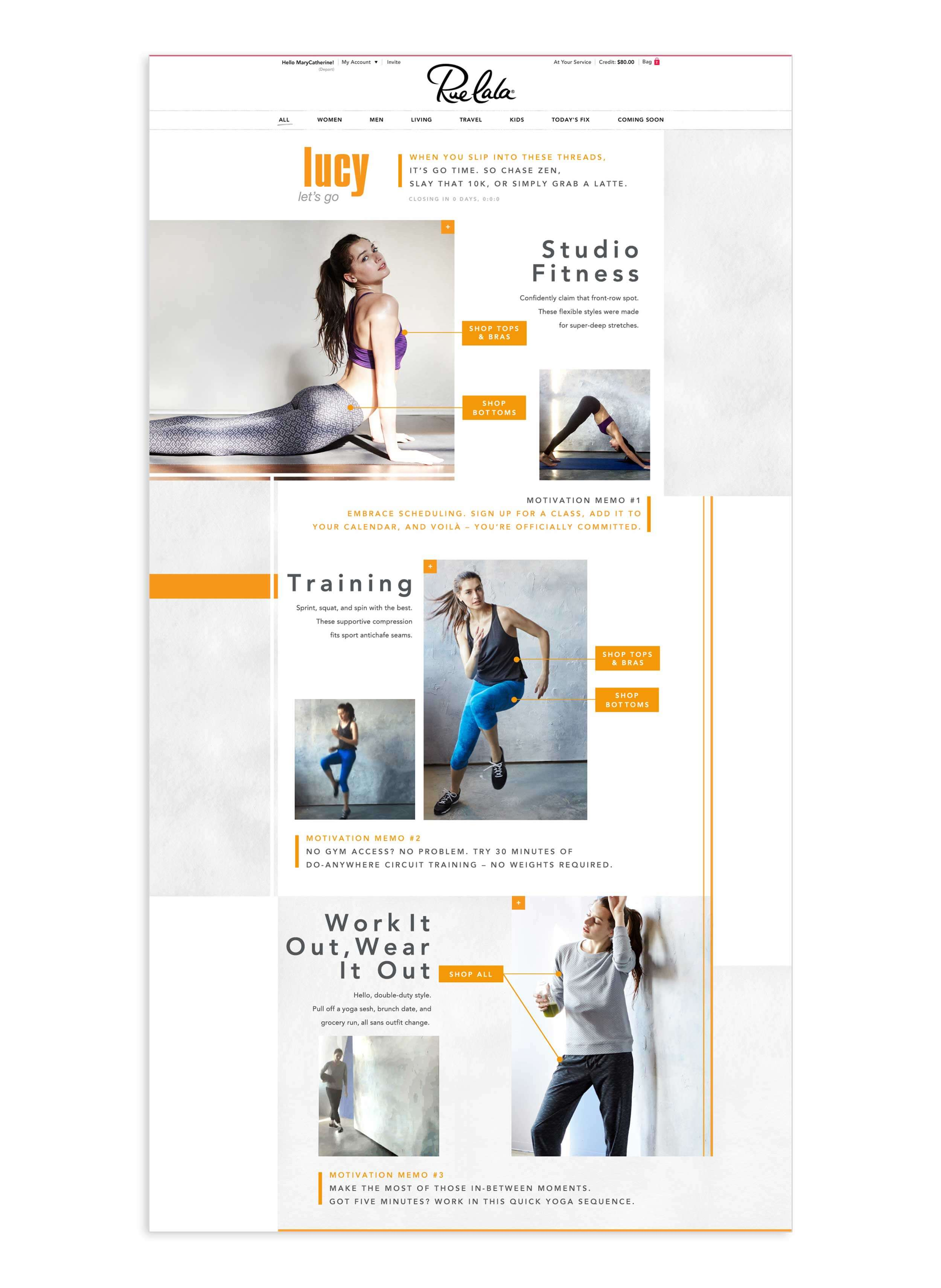 lvg-lvgworks-laura-vanessa-gonzalez-ruelala-lucy-active-activewear-gym-graphic-design-designer-type-typeography-brand-ux-ui-model-fashion-photography-jess-jessica-clemments.jpg