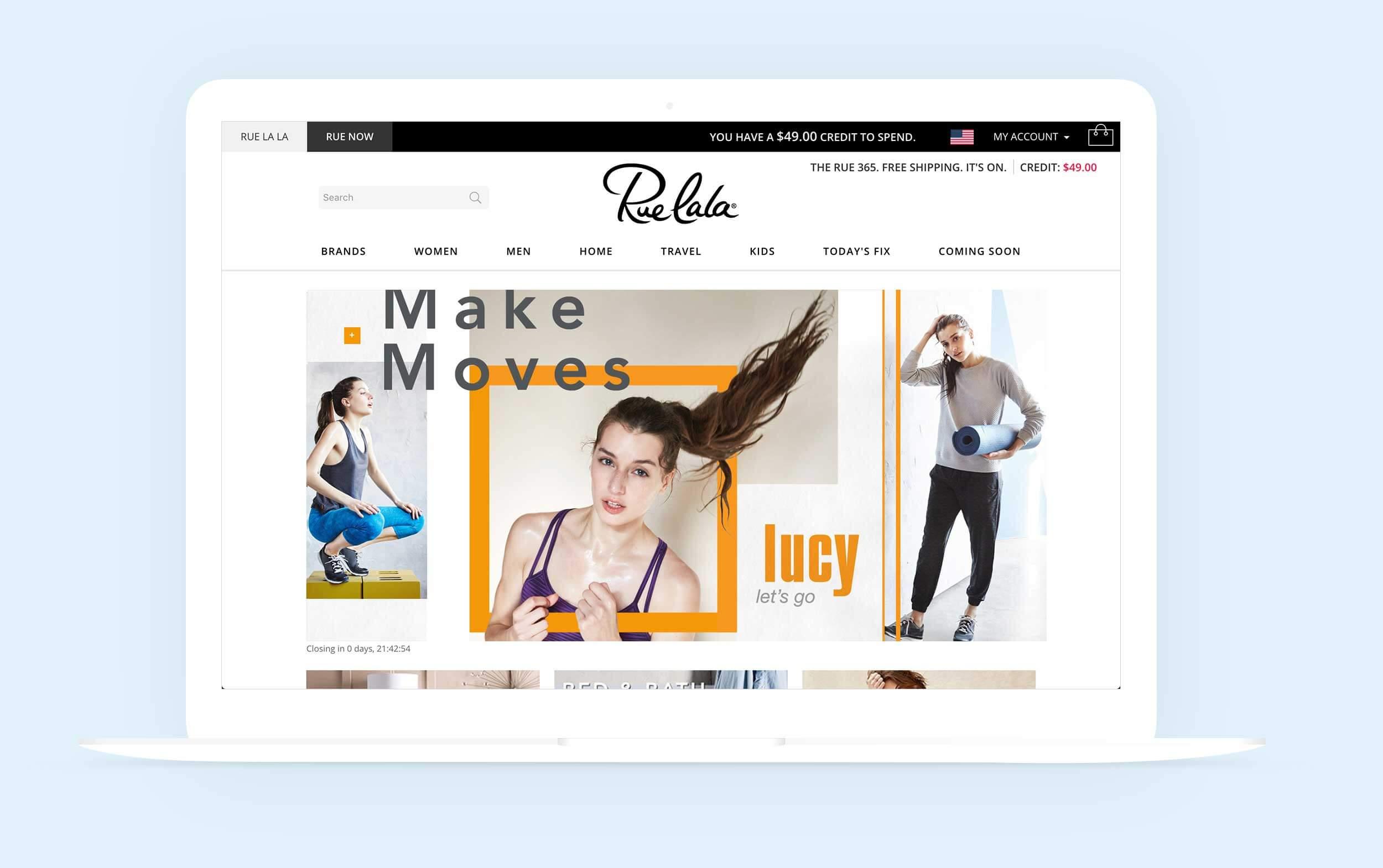 lvg-lvgworks-laura-vanessa-gonzalez-ruelala-lucy-active-activewear-gym-graphic-design-designer-type-typeography-brand-ux-ui-model-fashion-photography-jess-jessica-clemments-onsite-laptop-macbook-.jpg
