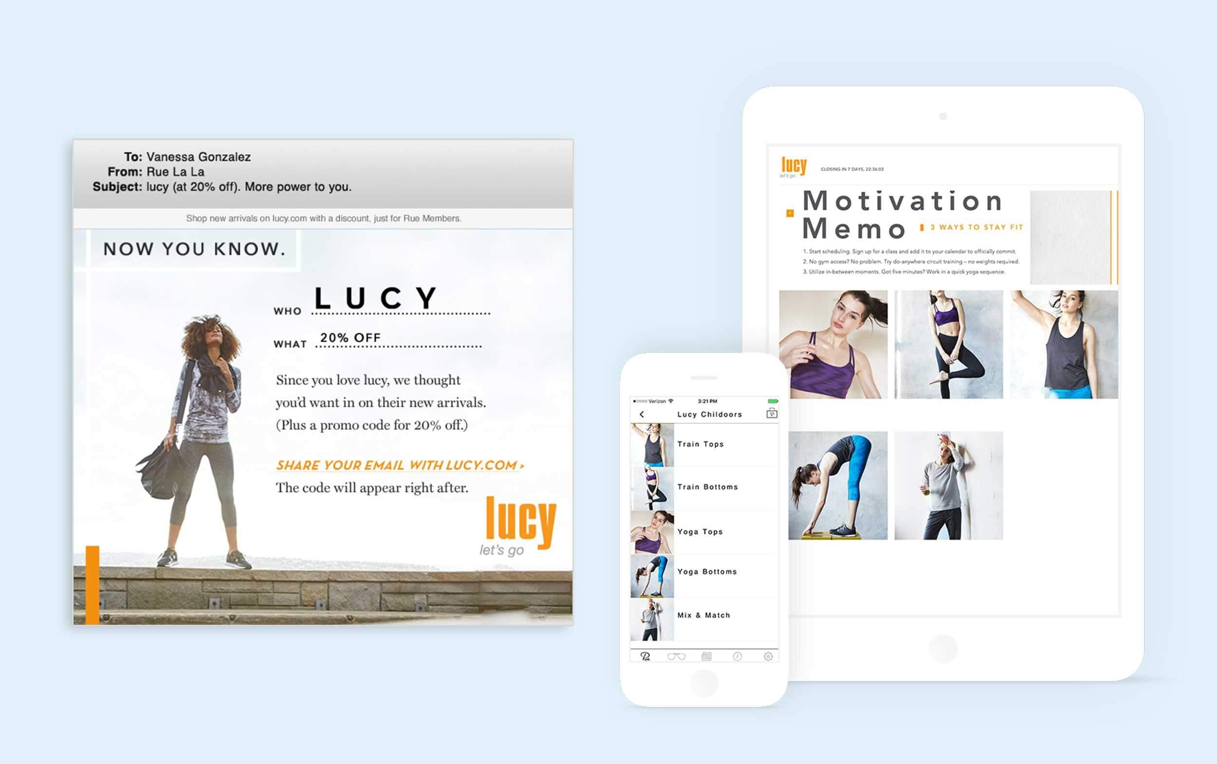 lvg-lvgworks-laura-vanessa-gonzalez-ruelala-lucy-active-activewear-gym-graphic-design-designer-type-typeography-brand-ux-ui-model-fashion-photography-jess-jessica-clemments-onsite-laptop-macbook-_01.jpg