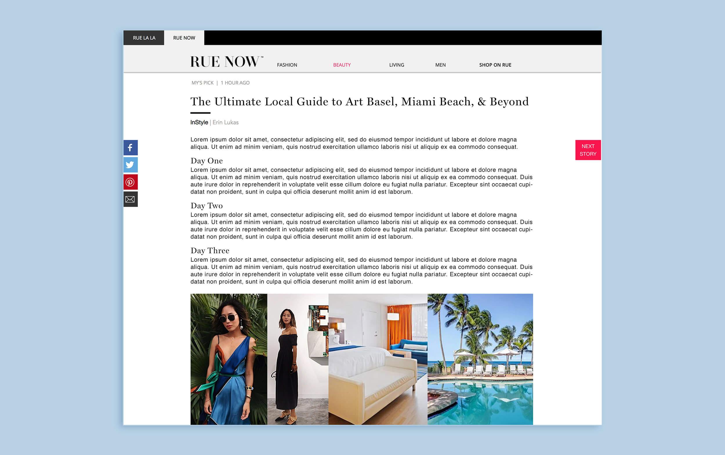 lvg-lvgworks-laura-vanessa-gonzalez-graphic-design-designer-art-artist-director-type-typeography-font-hotel-partnership-email-blog.jpg