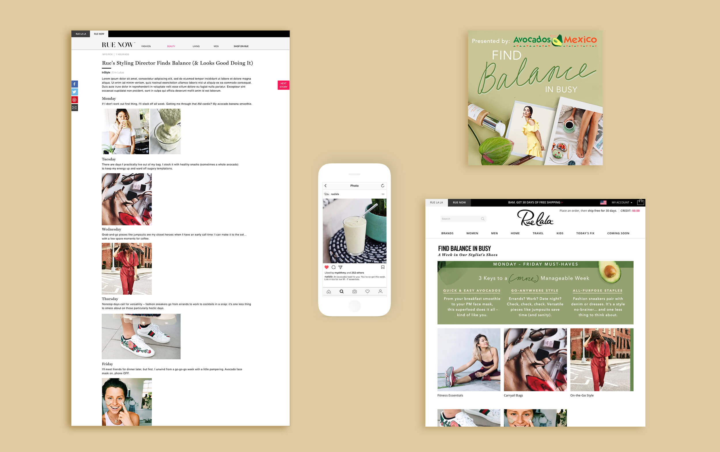 lvg-lvgdesigns-lvgworks-graphic-design-designer-type-typeography-font-guac-portofolio-squarespace-collab-iphone-instram.jpg