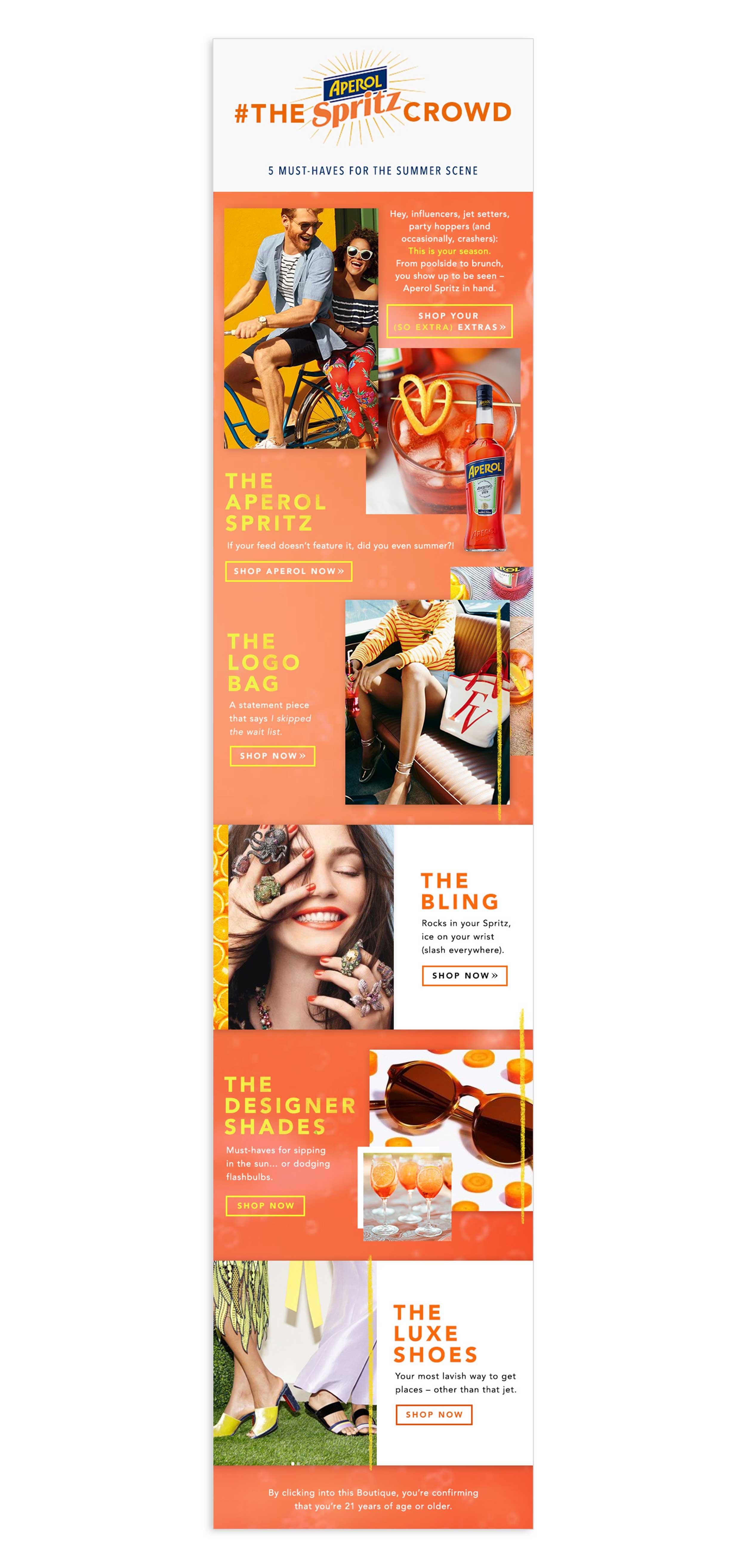 email-lvg-lvgdesigns-lvgworks-graphic-design-designer-type-typeography-font-drink-alcohol-fashion-photography-concept-collage.jpg