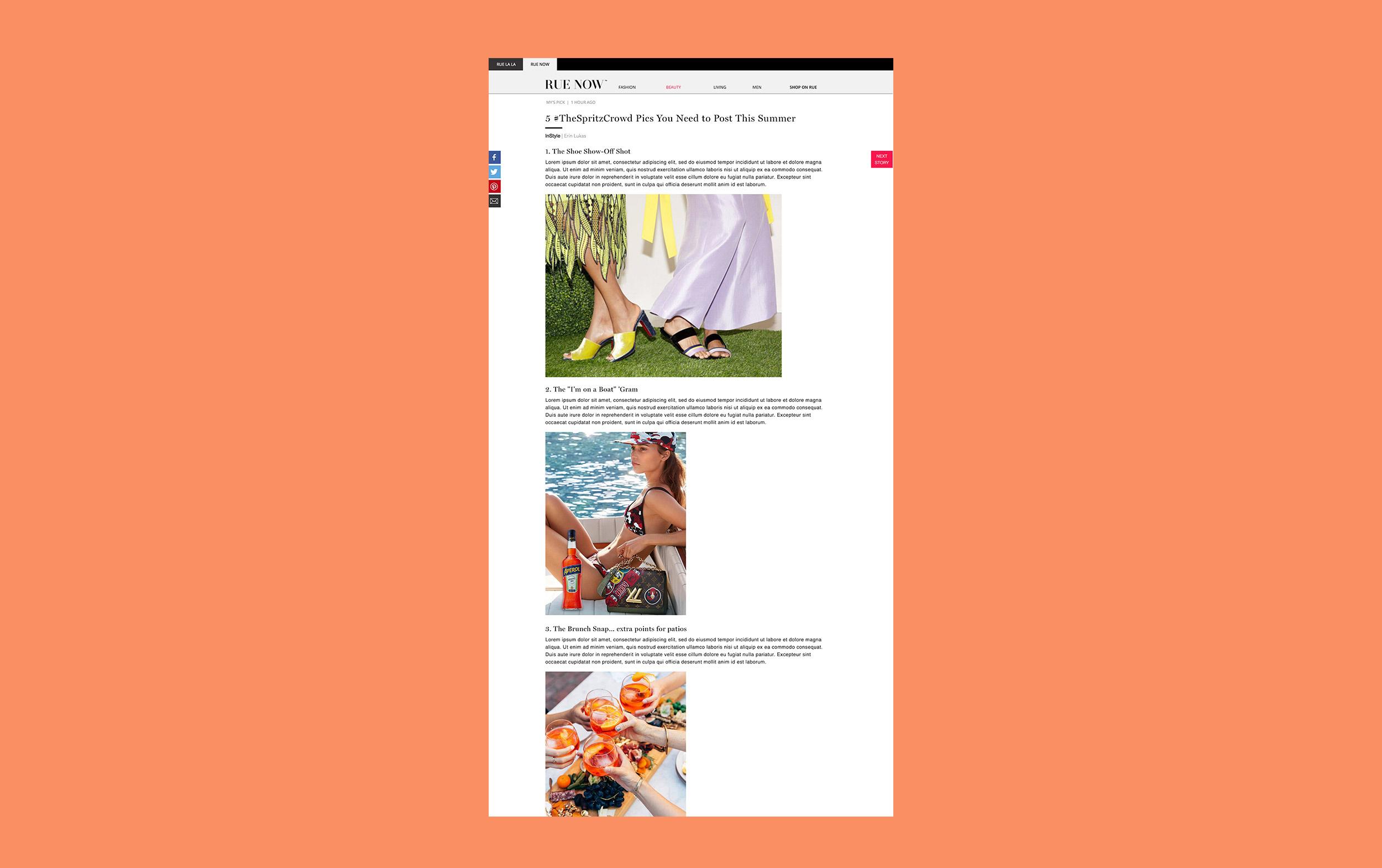 email-lvg-lvgdesigns-lvgworks-graphic-design-designer-type-typeography-font-drink-alcohol-fashion-photography-concept-collage-blog.jpg