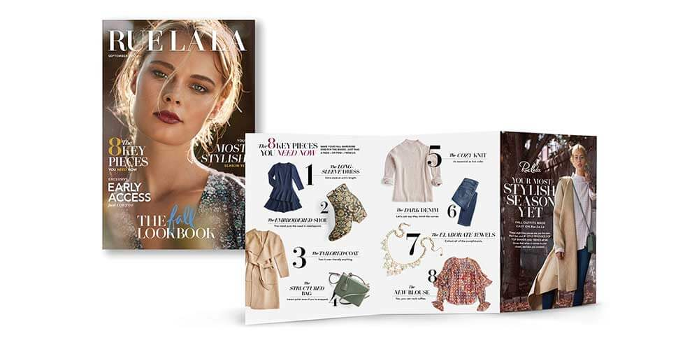ruelala-lookbook-type-typeface-fashion-photography-photographer-magazine-print-booklet-fall-preview-tiny.jpg