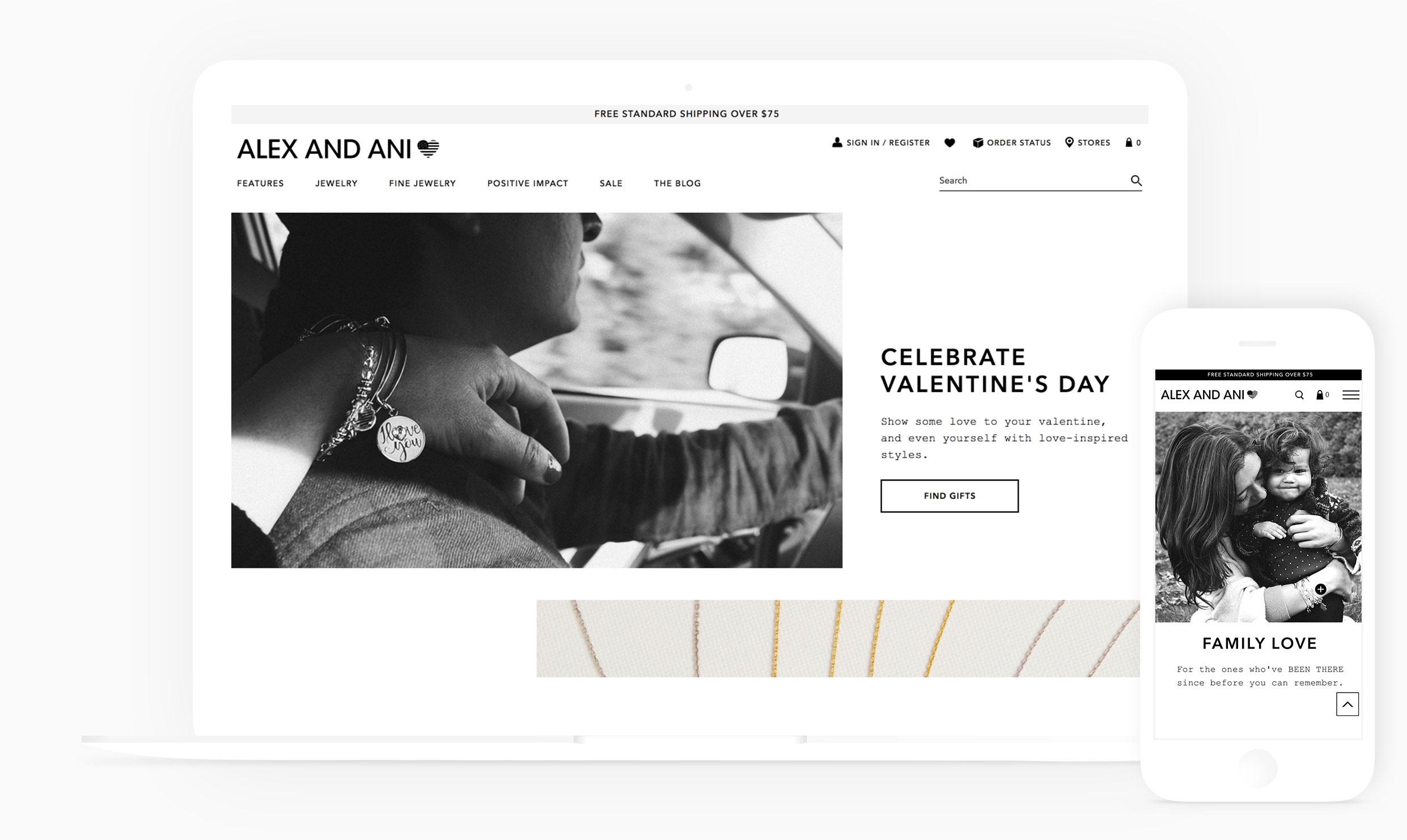 alexandani-ad-advertisement-brand-partnership-lvg-lauravanessagonzalez-design-graphic-design-type-typeography-fashion-art-artist-photography-2.jpg