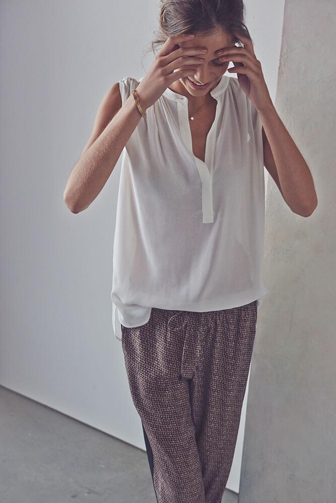 Laura-vanessa-gonzalez-lvg-lvgdesign-lvgworks-art-direction-director-artist-graphic-design-designer-photography-photographer-fashion-editorial-tabletop-set-boston-freelance-type-typeography-2014-8-5-91966-Curated-Back-to-School-Sleepwear5181.jpg