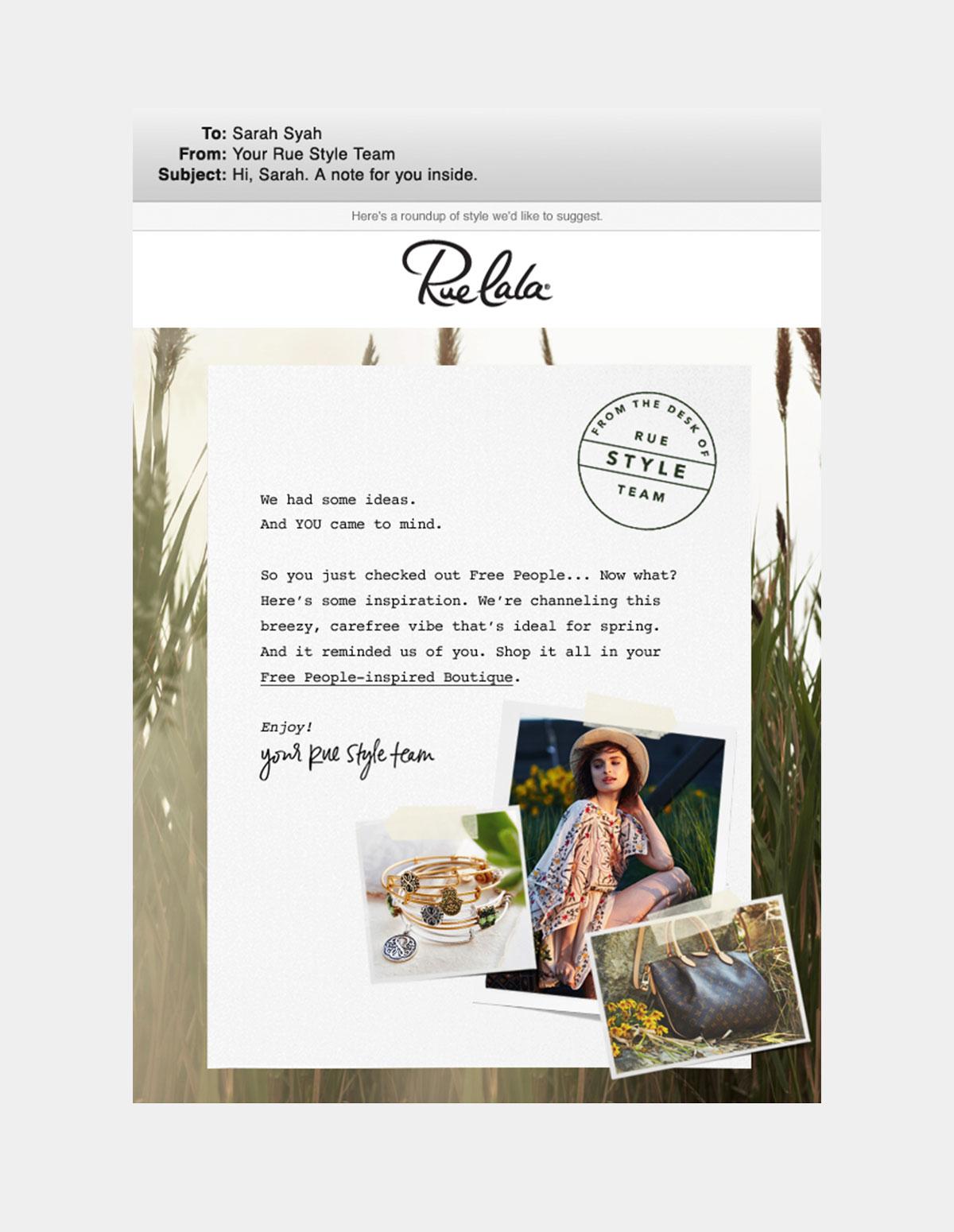 Laura-vanessa-gonzalez-lvg-lvgdesign-lvgworks-art-direction-director-artist-graphic-design-designer-photography-photographer-fashion-editorial-tabletop-set-boston-freelance-type-typeography-email-marketing-4.jpg