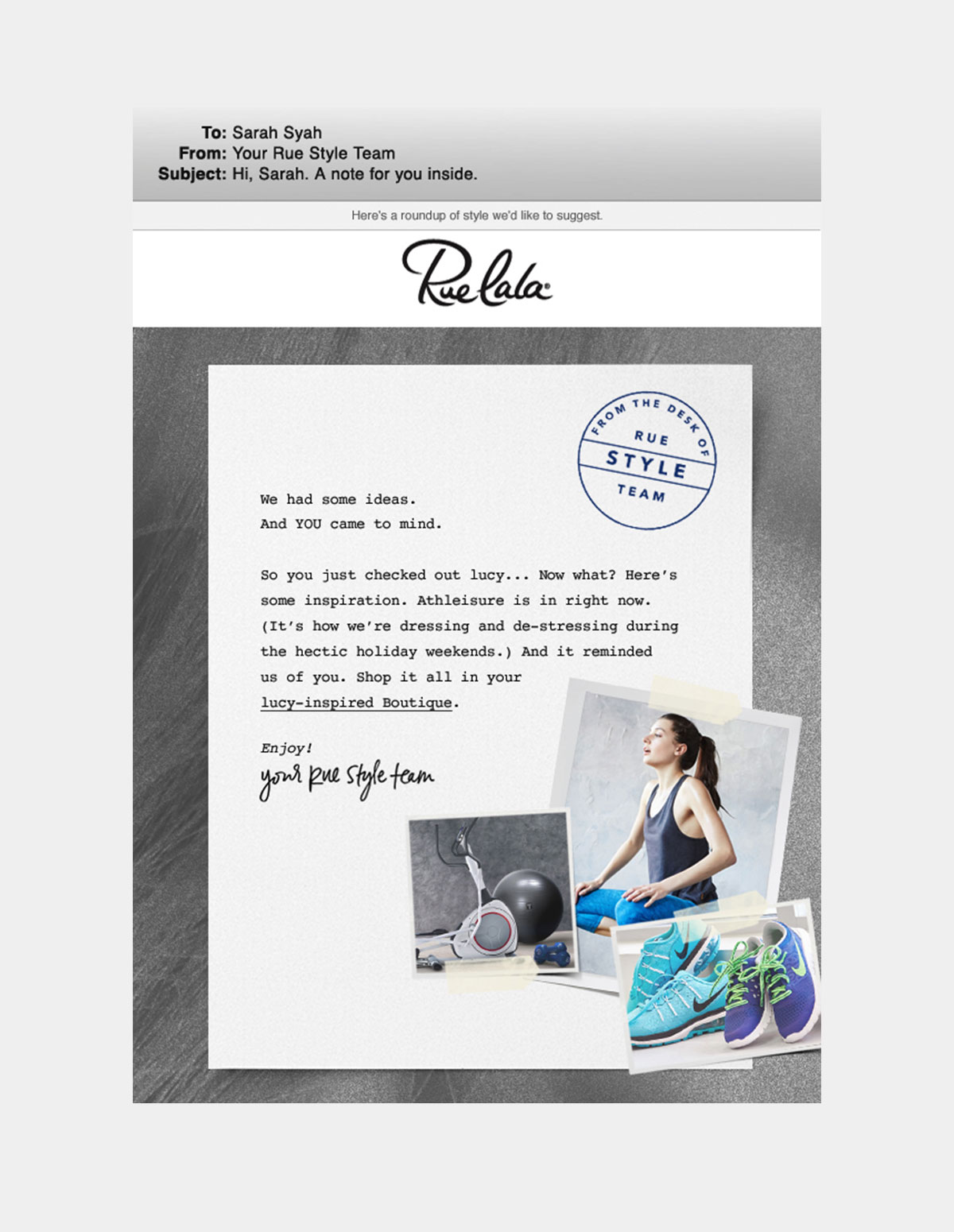Laura-vanessa-gonzalez-lvg-lvgdesign-lvgworks-art-direction-director-artist-graphic-design-designer-photography-photographer-fashion-editorial-tabletop-set-boston-freelance-type-typeography-email-marketing-1.jpg
