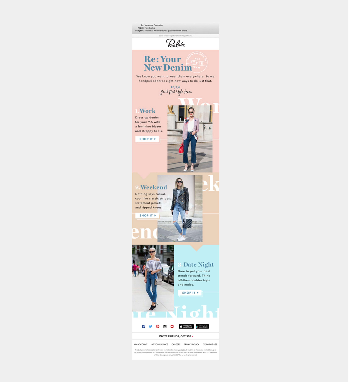 Laura-vanessa-gonzalez-lvg-lvgdesign-lvgworks-art-direction-director-artist-graphic-design-designer-photography-photographer-fashion-editorial-tabletop-set-boston-freelance-type-typeography-email-marketing-5.jpg