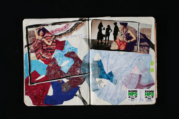 laura-vanessa-gonzalez-lvg-lvgdesigns-lvgworks-moleskin-journal-collage-mix-media-grahic-design-designer-type-typeography-document-travel-blog-photography-magazine-6.jpg