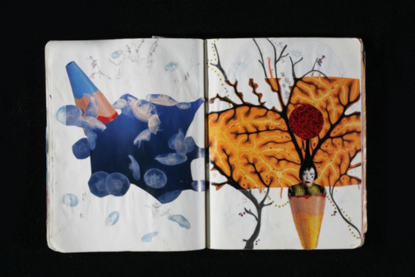 laura-vanessa-gonzalez-lvg-lvgdesigns-lvgworks-moleskin-journal-collage-mix-media-grahic-design-designer-type-typeography-document-travel-blog-photography-magazine-7.jpg