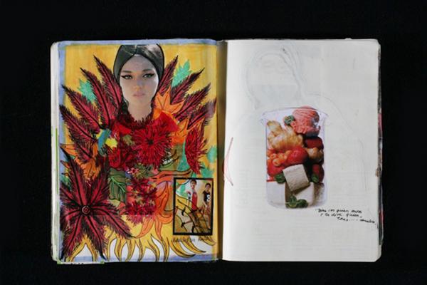 laura-vanessa-gonzalez-lvg-lvgdesigns-lvgworks-moleskin-journal-collage-mix-media-grahic-design-designer-type-typeography-document-travel-blog-photography-magazine-10.jpg