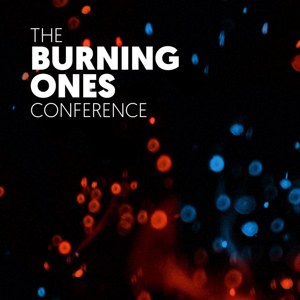burning-ones.jpg