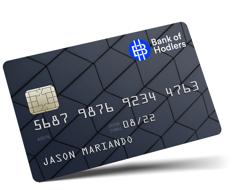 cryptocard.png