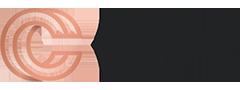 Copper-Logo-uai-720x270.png