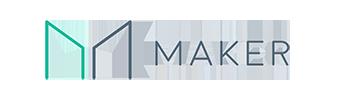 makerdao logo.png