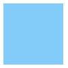 trust token logo.png