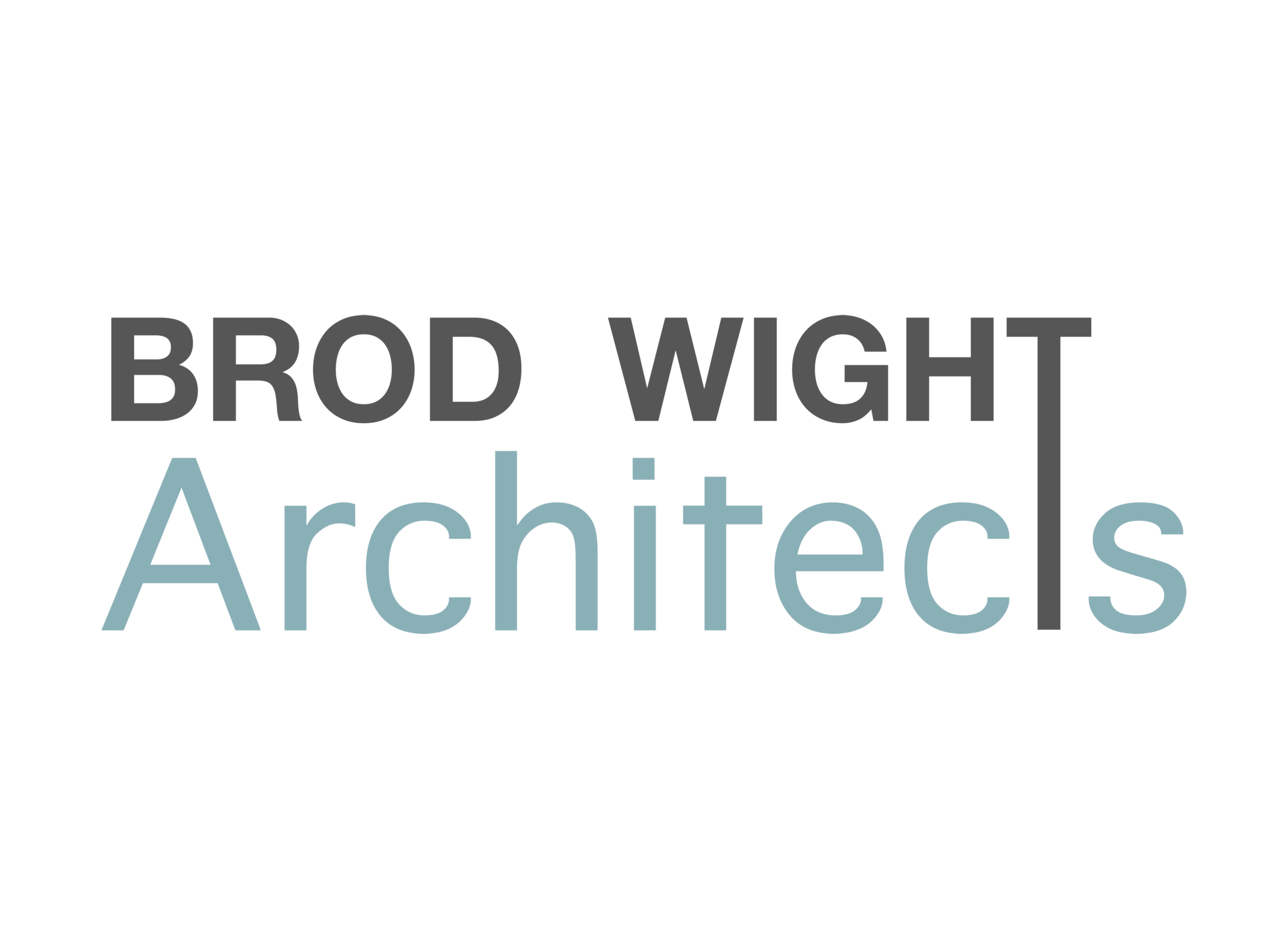 Brod Wight Architects