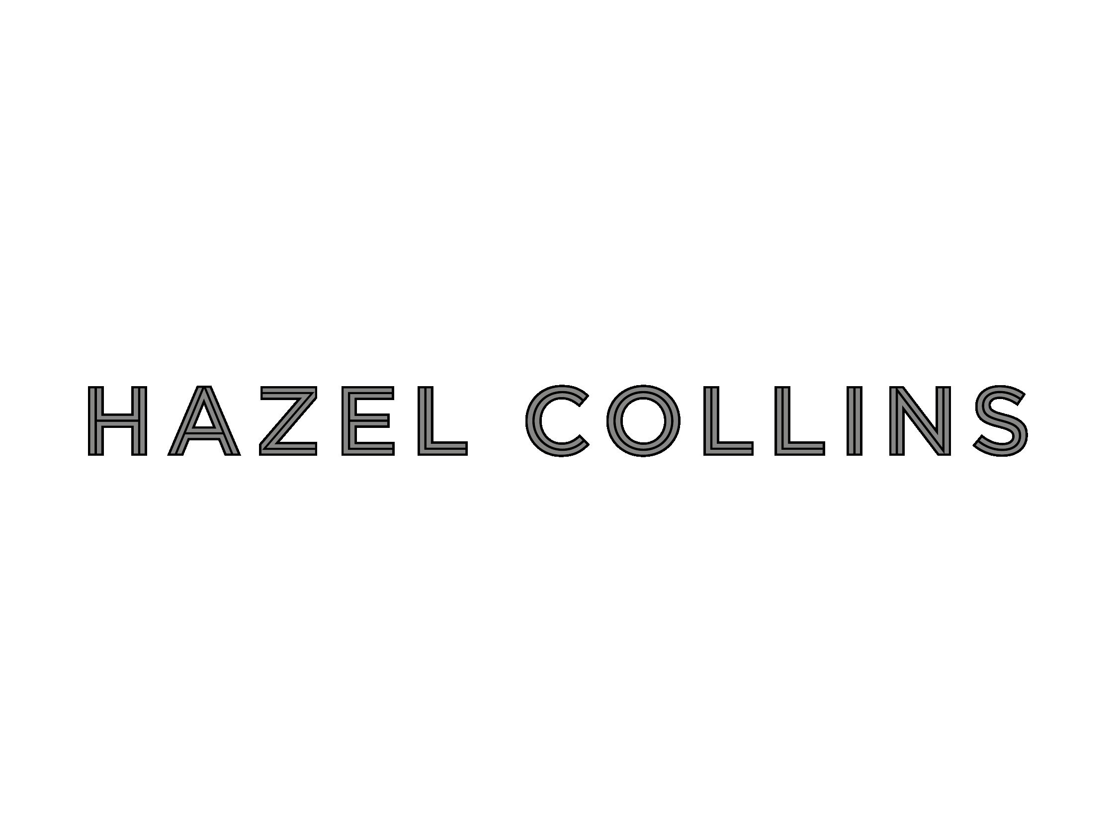Hazel Collins Design