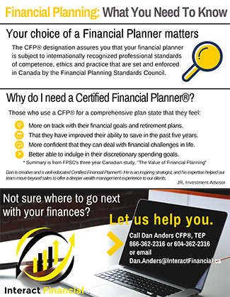 Financial-Planning-2017.jpg