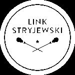 Link-Stryjewski-Logo.png