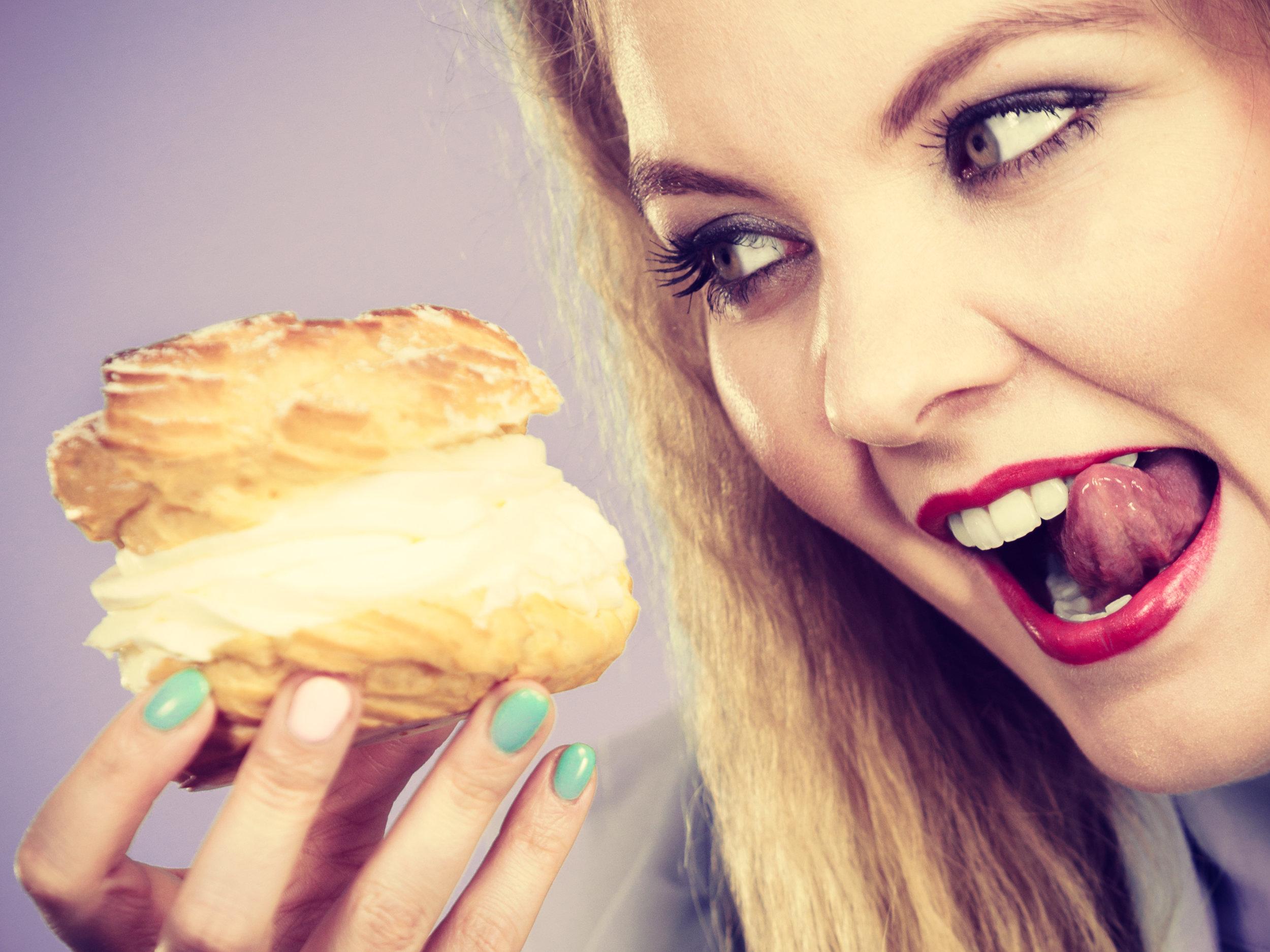 BB Image Woman wanting cream puff.jpg