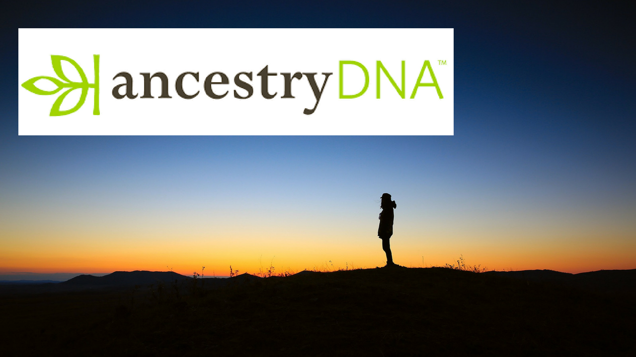 Ancestry DNA - Provides ancestry reports-Does not provide any health reports. If you are looking for genetic health information you would have to process the genetic data in a different software.-This is an added expense and there are only a few companies that process the raw data from Ancestry DNA.