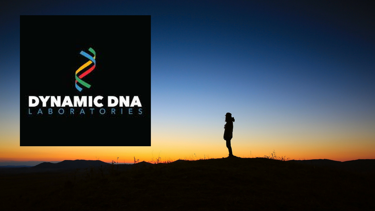 Dynamic DNA - -Does Fitness and Diet reports-Does Ancestry, Paternal, and Infidelity testing-Provides glossy, easy-to-read reports with recommendations