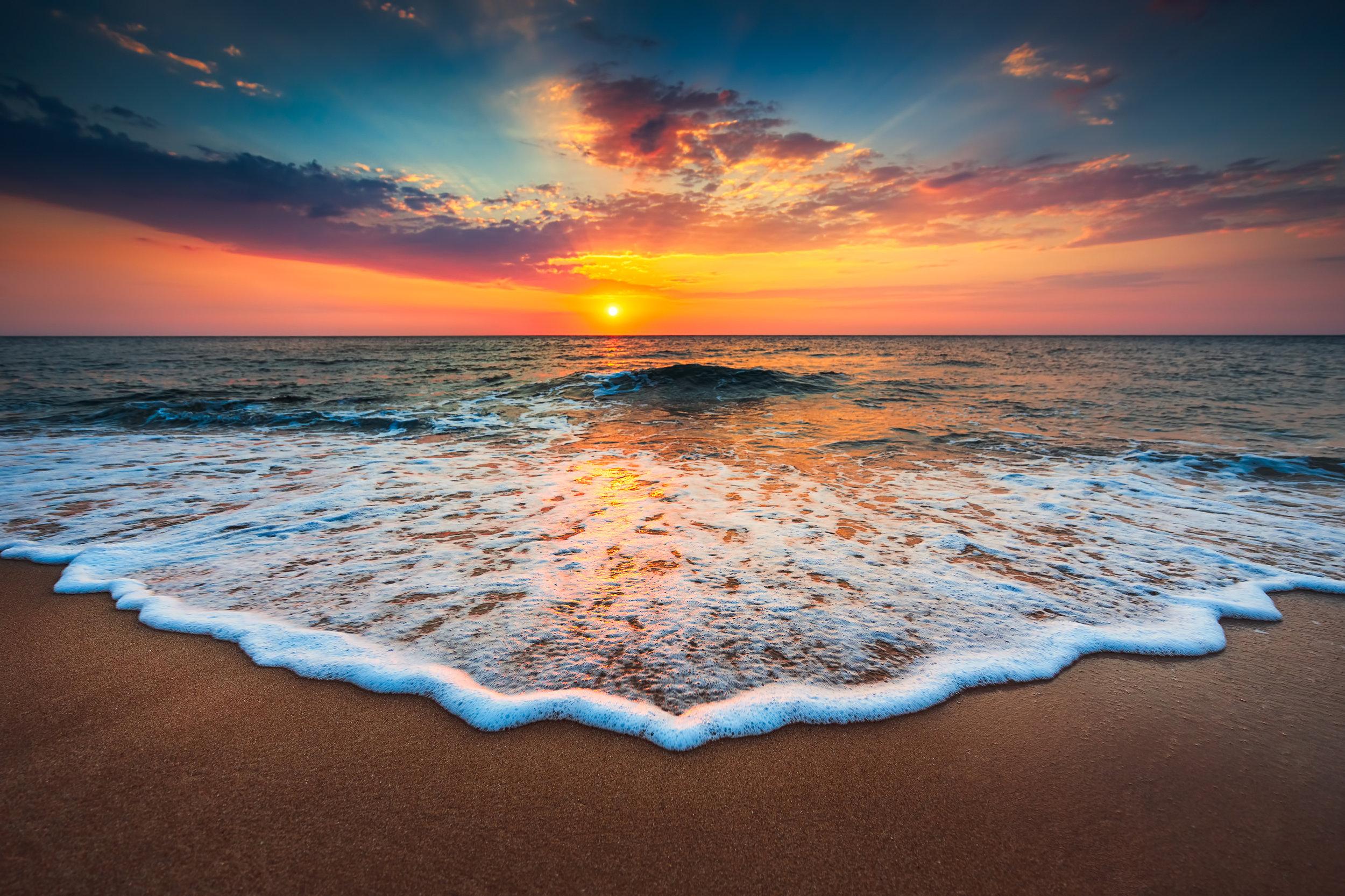 BWFS Beautiful Beach.jpg