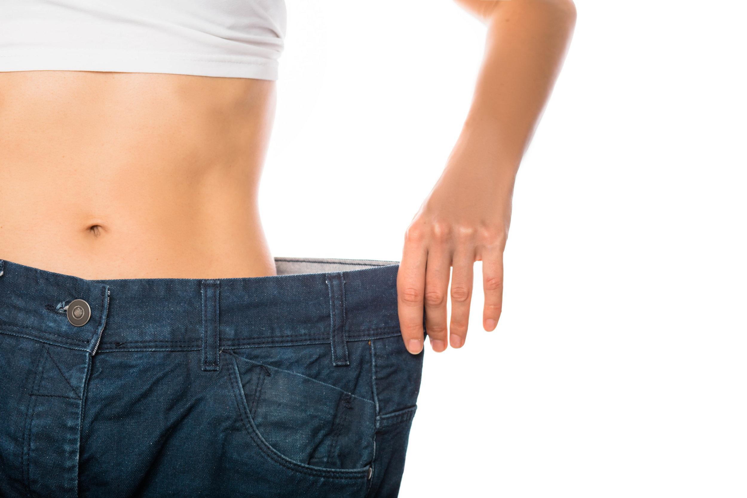 BWFS Image Thin Woman Large Jeans.jpg