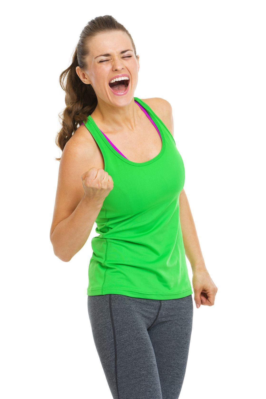 Switch Happy Fitness Woman.jpg