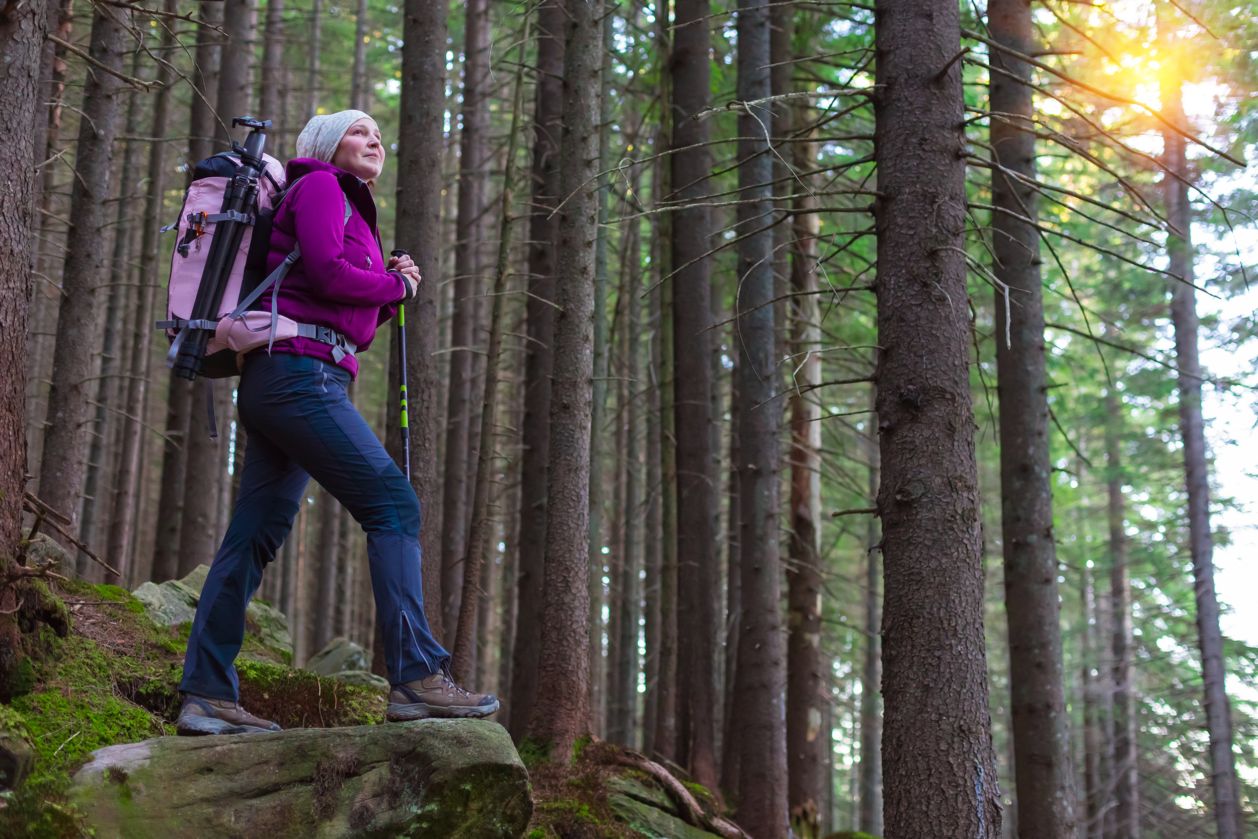 BB Woman Hiking.jpg