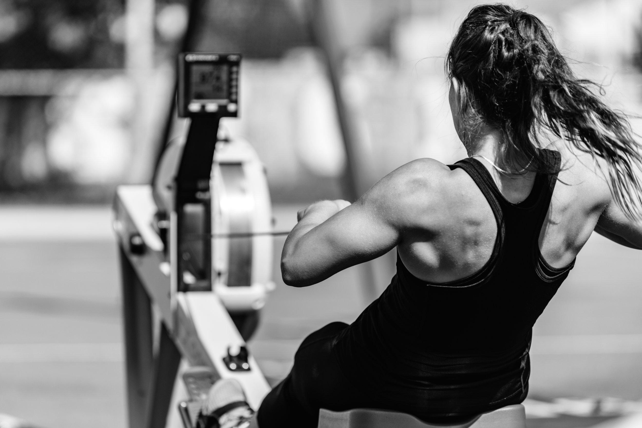 BB Image Woman Rowing.jpg