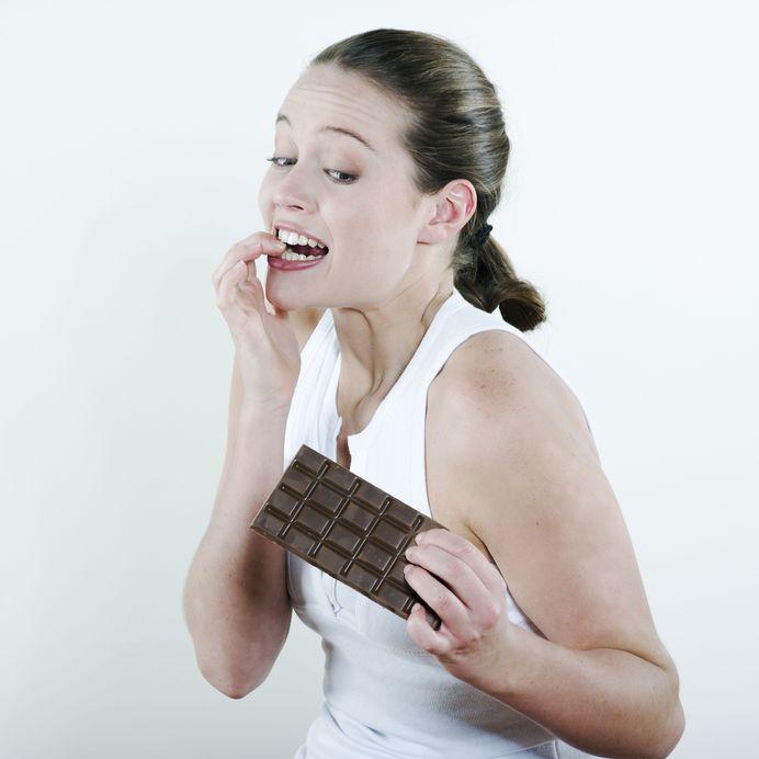 BWFS-image-woman wanting chocolate.jpg