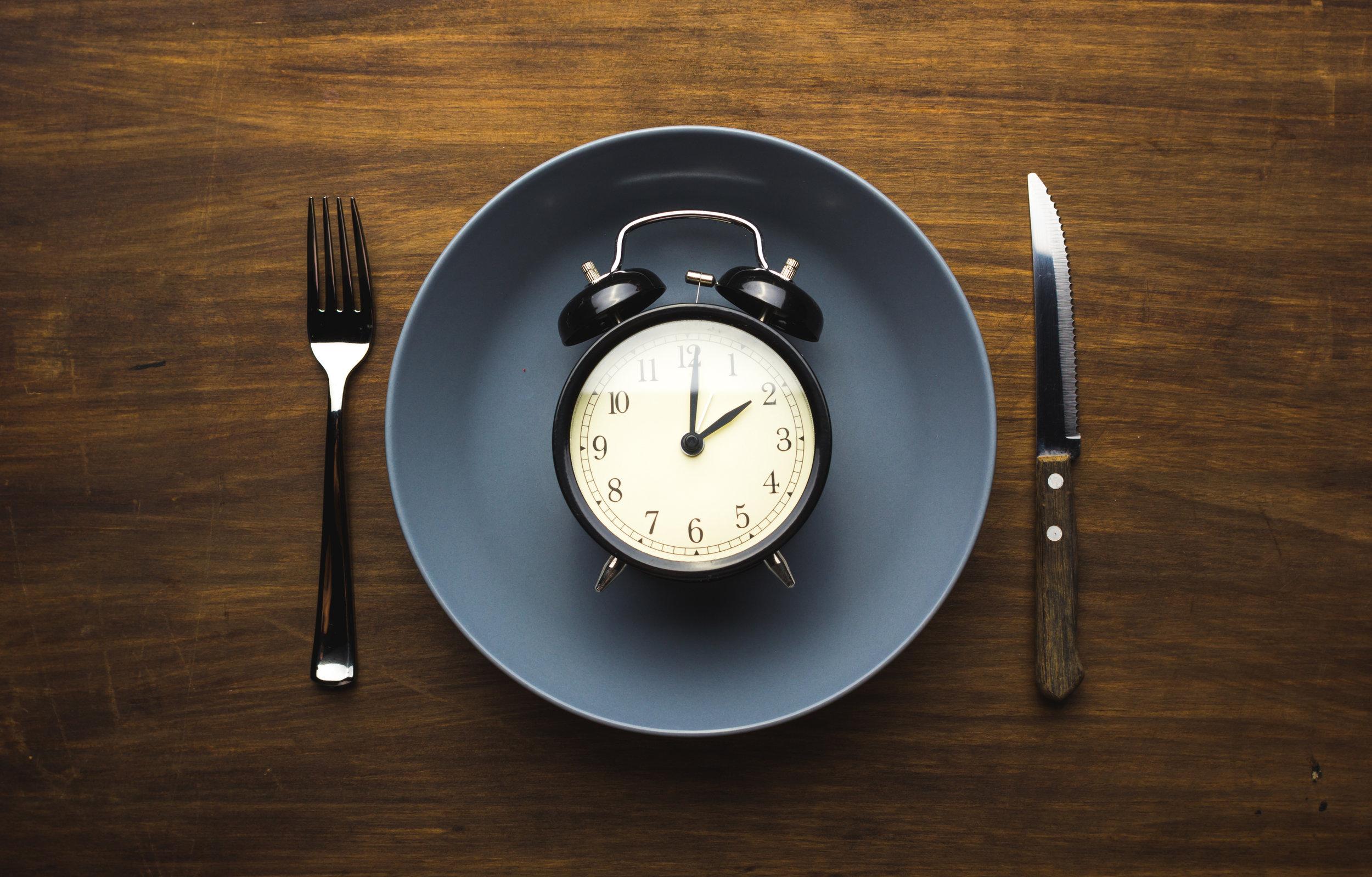 BWFS Image Fasting Empty Plate.jpg