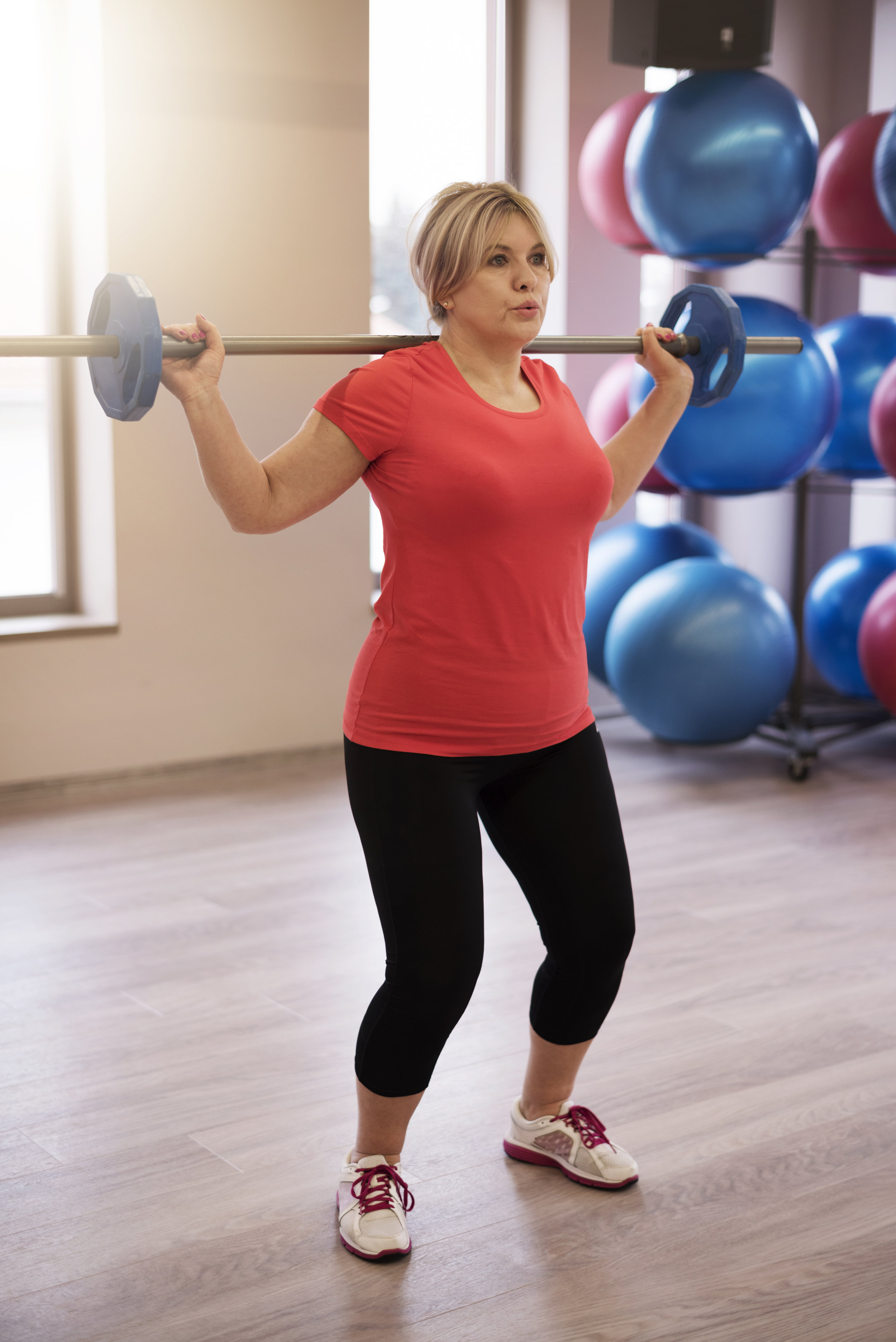 BWFS Image Older Woman Strength Training.jpg