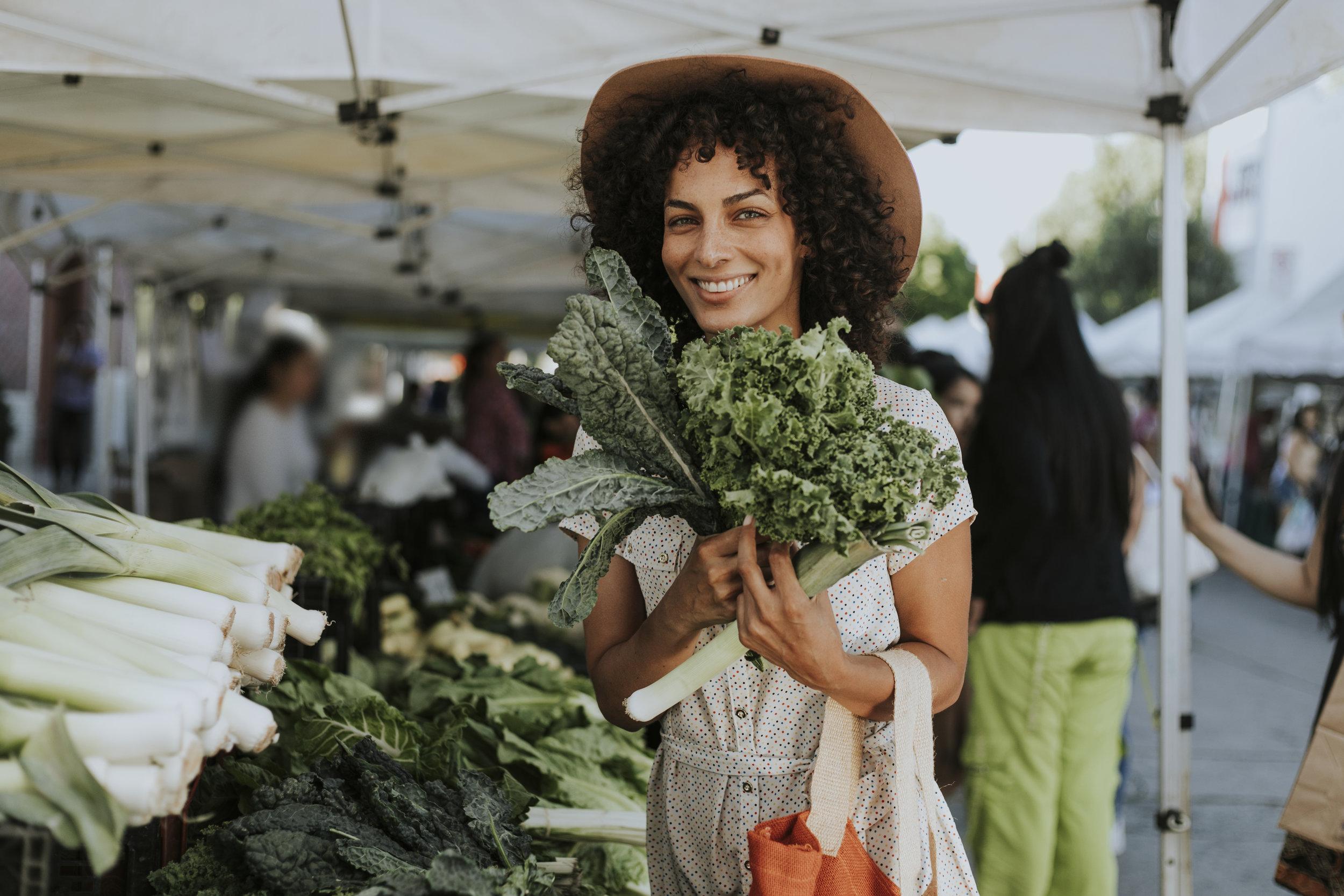 BWFS Image Woman Farmers Market.jpg