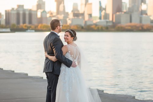 Chicago+Wedding_Two+Kindred+Event+Planners_Partial+Planning.jpg