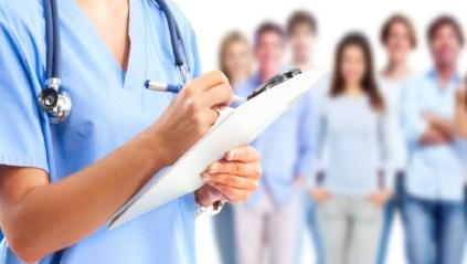 ClinicalTrials.jpg